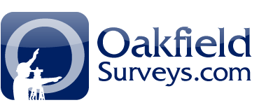 Oakfield Surveys